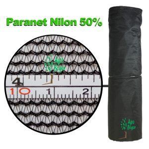 Paranet Nylon 50%