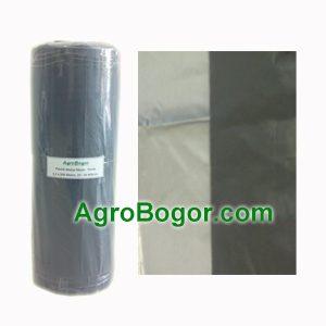 Plastik Mulsa 30 Mikron