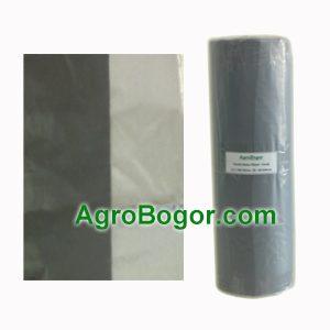 Plastik Mulsa 40 Mikron