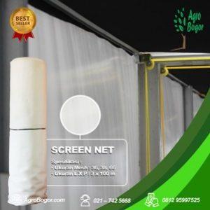 Screen Net 38