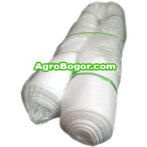 Insect Net 40