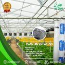 Plastik UV 14%